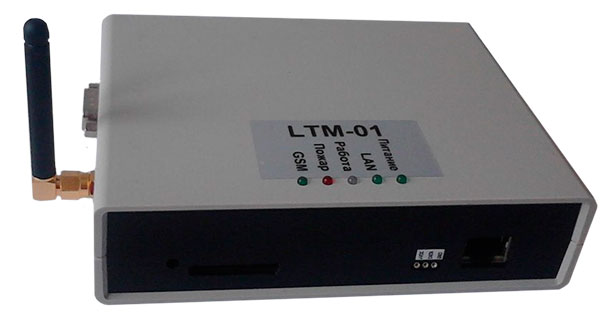 ЛТМ-01
