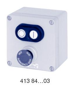 GHG 413 84
