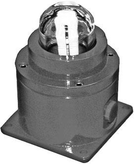 SM87 HXB, XBT, LU1, LU3, LED