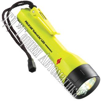 2020 Led Sabrelite Recoil LED
