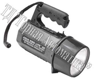4100 Aqua King™ Lite