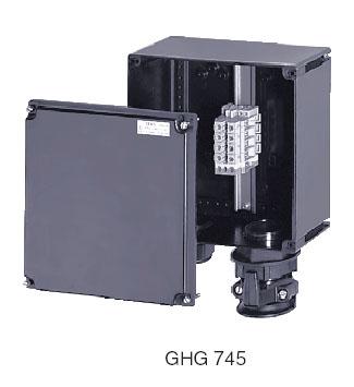 GHG 745