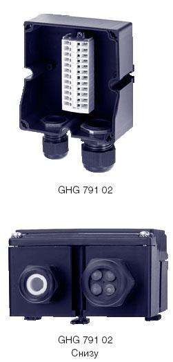 GHG 791 02