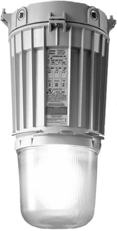 NVMV 250 Вт – 400 Вт CHAMP