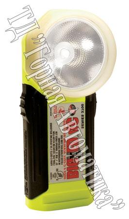 3700 Big Ed™ Alkaline