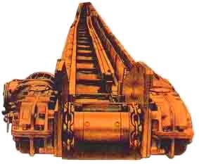 СП301М