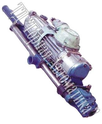 ЭБГП-1М
