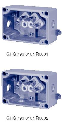 GHG 793